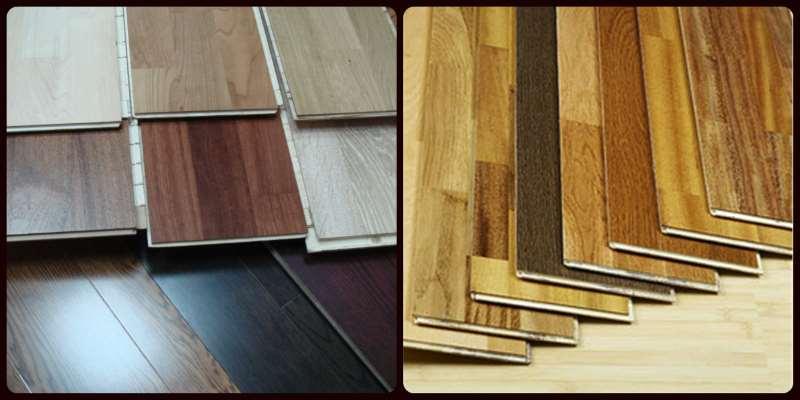 Außen Dekorative Beschichtung Muß Kriterien Erfüllen Wie Eine Hohe  Haltbarkeit, Zuverlässigkeit, Langlebigkeit Und Benutzerfreundlichkeit.