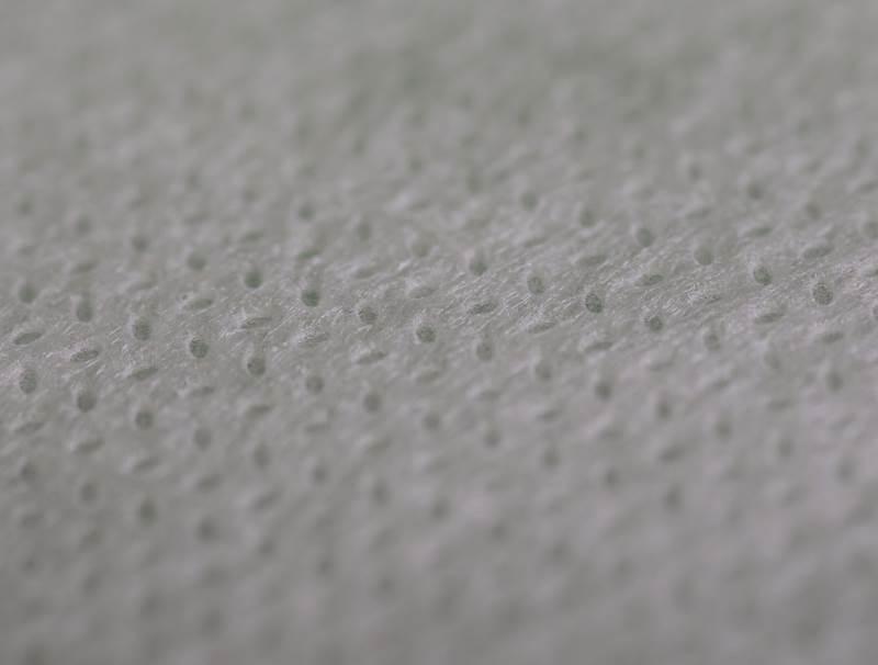 На как влияет авто шумоизоляция