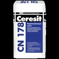 Ceresit CN178