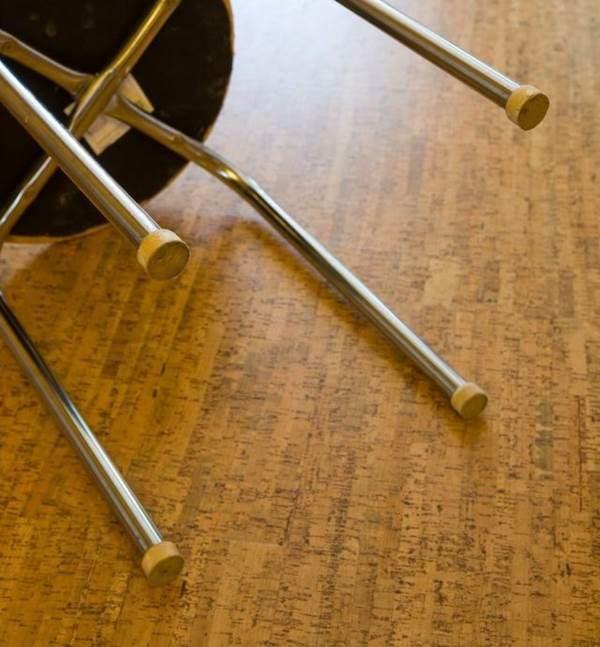 Защитные накладки на мебель