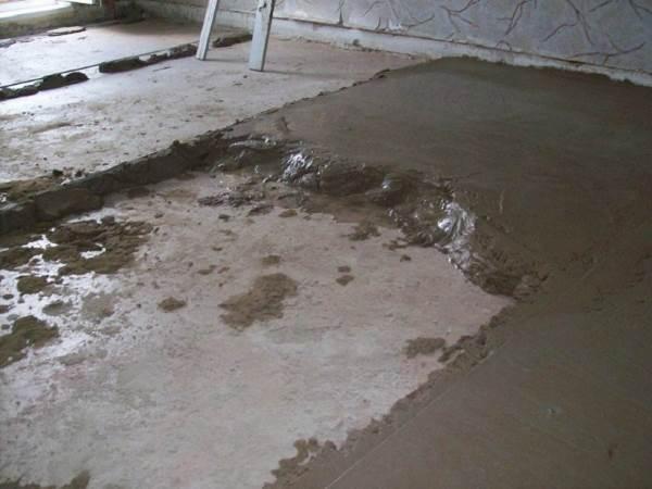 Паронепроницаемый бетон бетон магниты