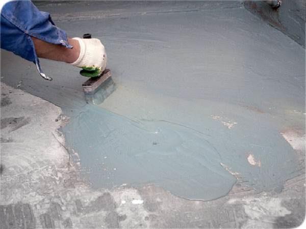 Железневка для бетона купить бетон в чаплыгине