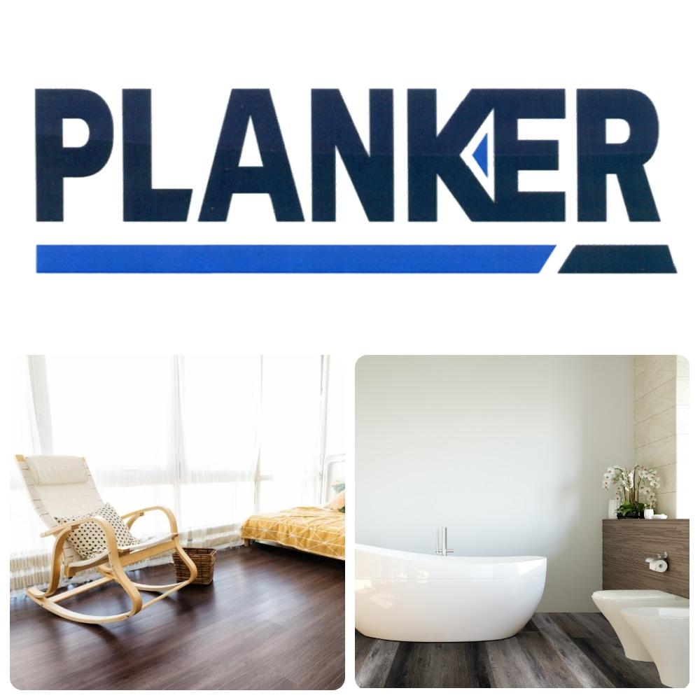 Планкер